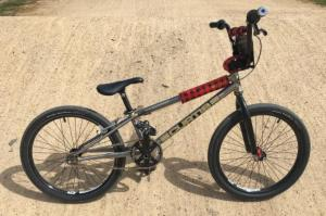 curtis-bikes-os20-side-r