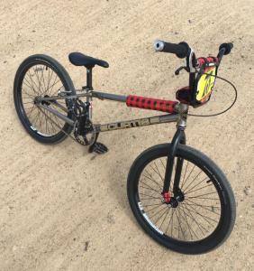 curtis-bikes-os20-side