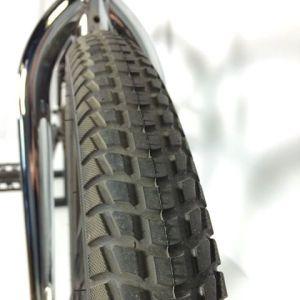 innova-tire-dk-vega-22