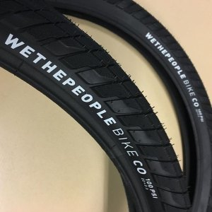wtp-22inch-overbite-tire